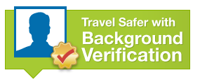 Read Our Safer Travel Guidelines