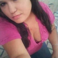 Christina0910's Profile Picture