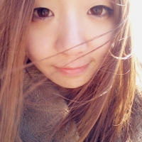 FeiFei's Profile Picture