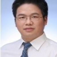 marcozhou's Profile Picture